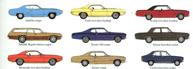 1972 plymouth-models-72a