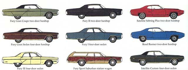 1972 plymouth-models-72b