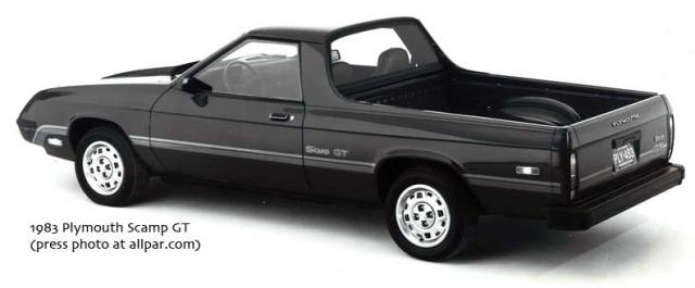 1983 plymouth-scamp-GT