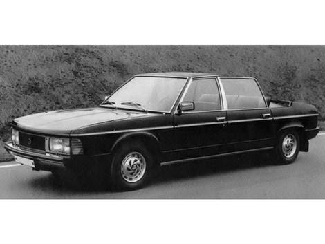 1985 tatra-613-k 02-clanok