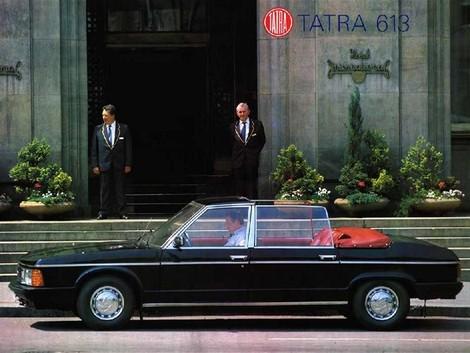 1985 tatra-613-k-clanok