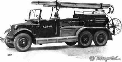 Album Archive - Tatra 72