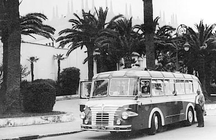 büssing busse-4000-t-02b-0070
