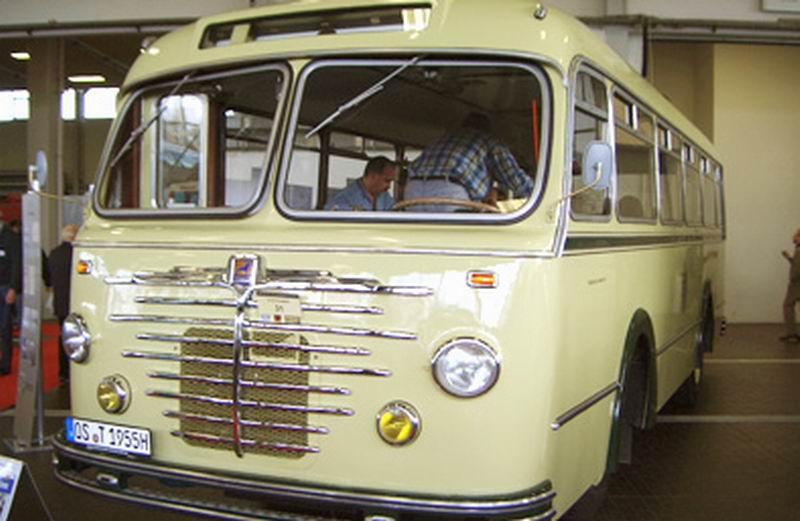 büssing busse-4500-t-02b-200020