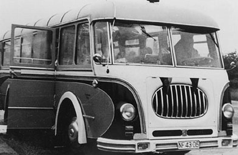 büssing busse-oldtimer-02b-0078