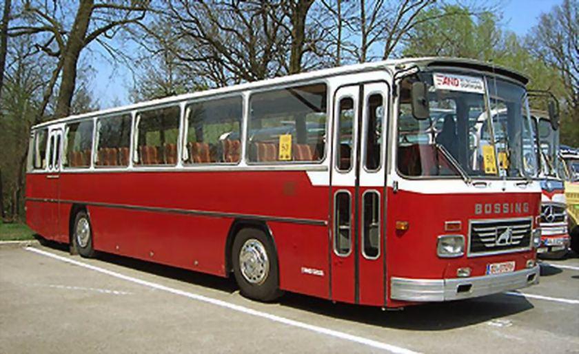 büssing busse-oldtimer-02b-100010