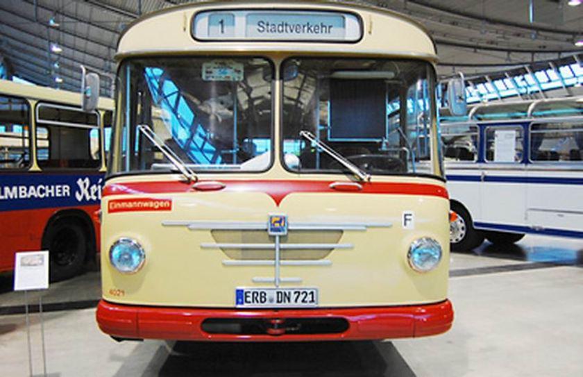 büssing busse-praefekt-13-02b-200035