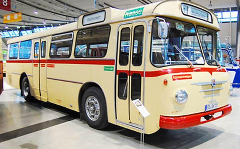 büssing busse-praefekt-13-02b-200036