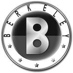 Berkeley-Cars-logos-1