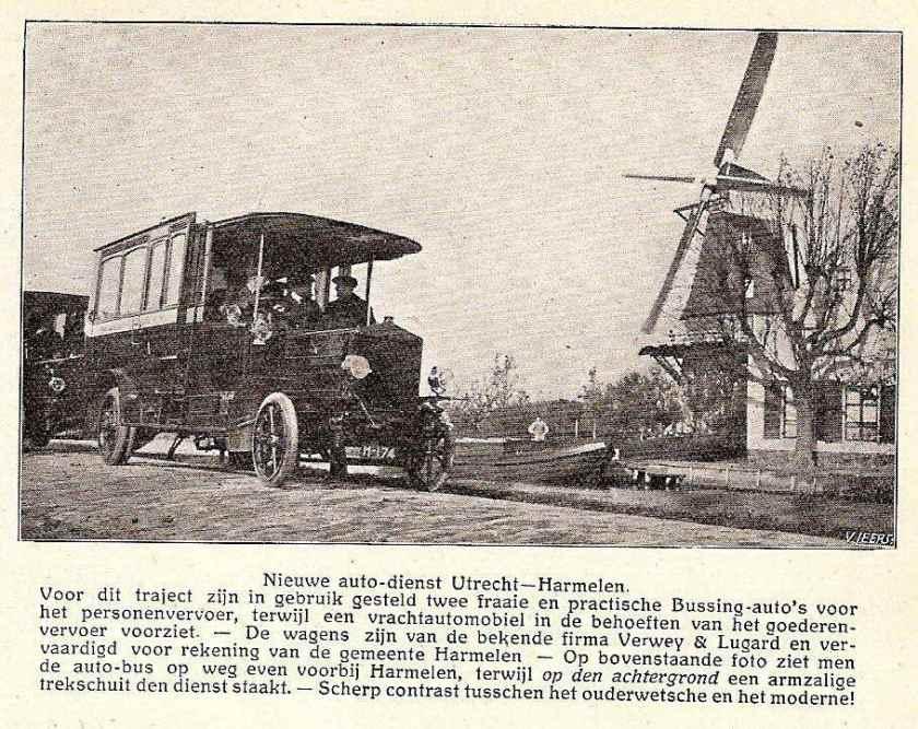 Bussing antiek nl