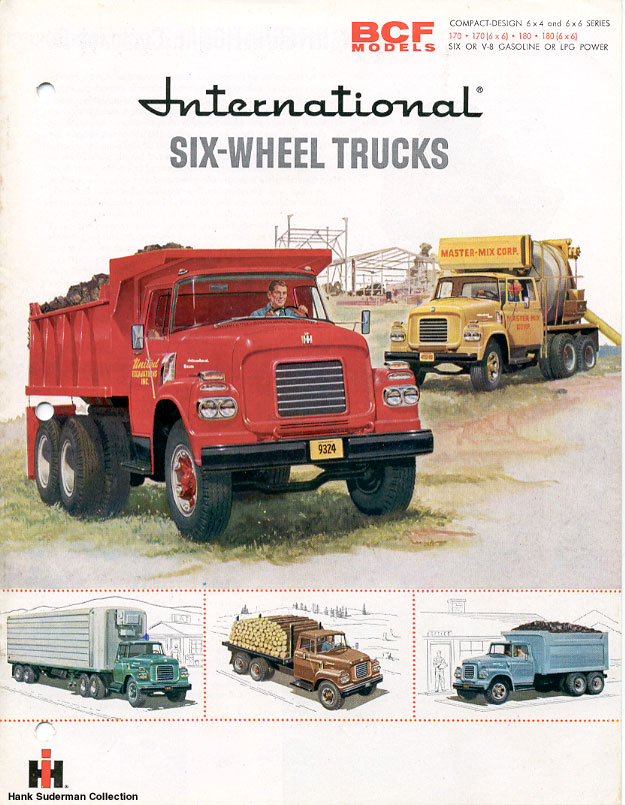 International bcf page01