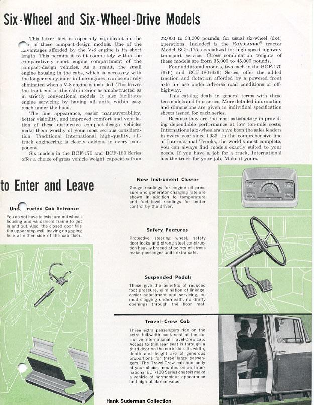 International bcf page03