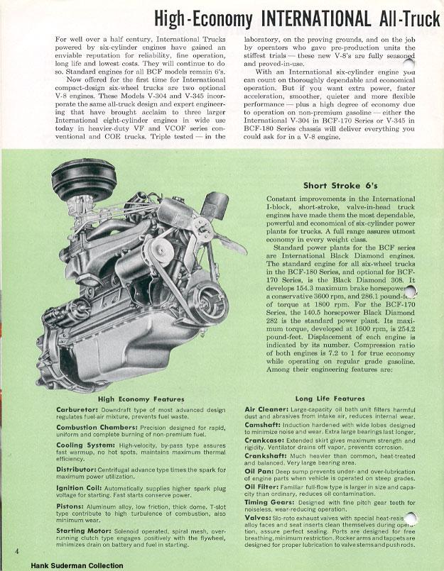 International bcf page04
