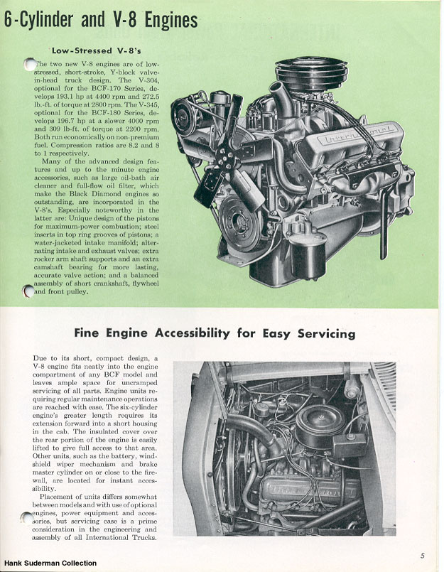 International bcf page05