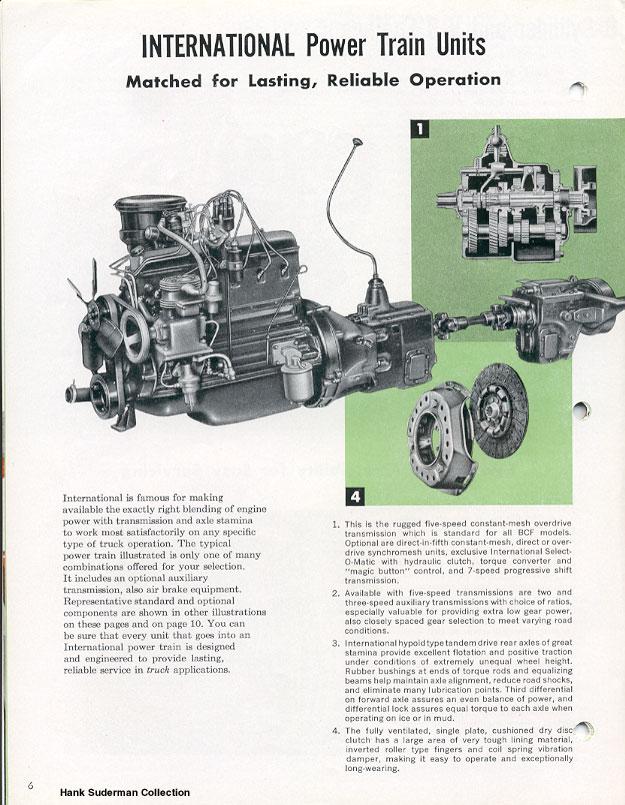 International bcf page06