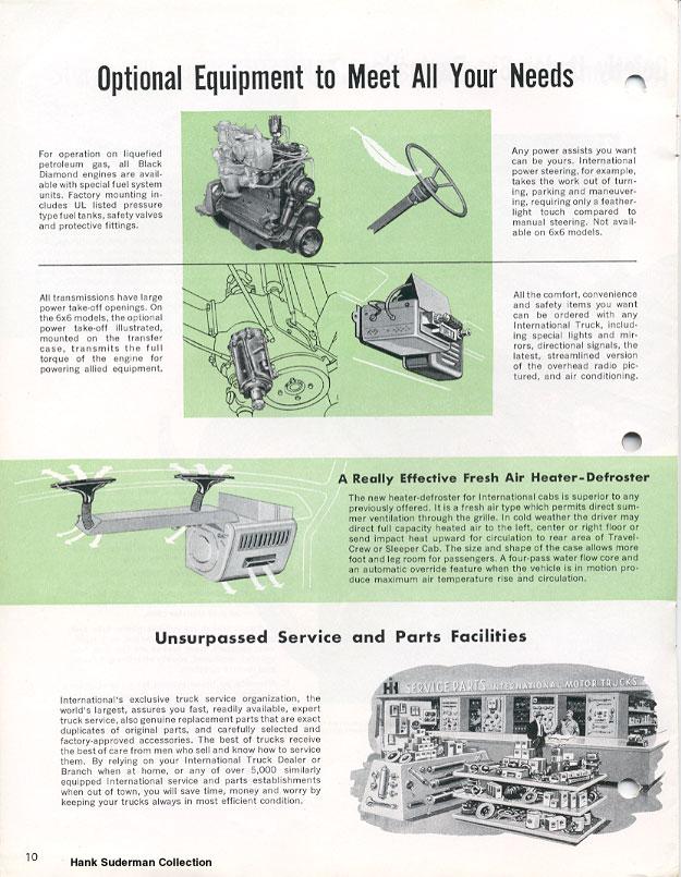 International bcf page10