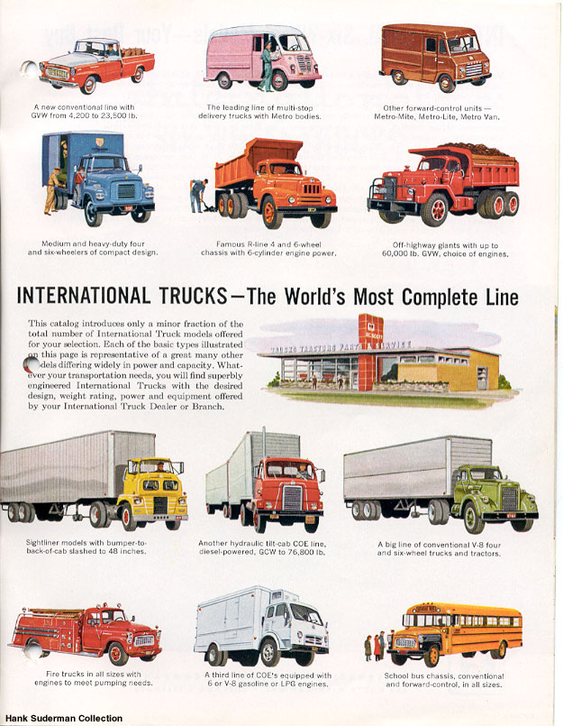 International bcf page11
