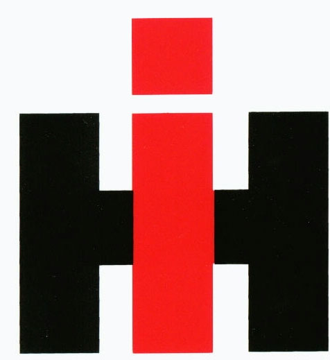 International-Harvester-2