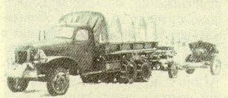International M-5-6