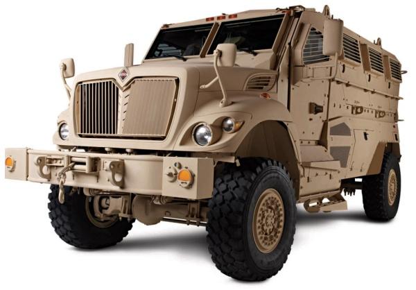 international-maxxpro-mrap-wheeled-armoured-vehicle-united-states