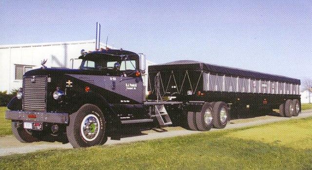 International RDF-405