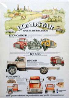 International Roadstar img 0927