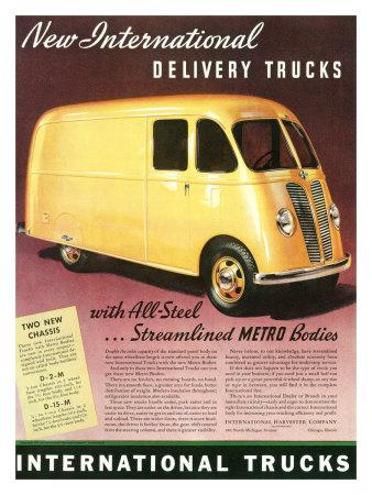 international-streamlined-metro-truck