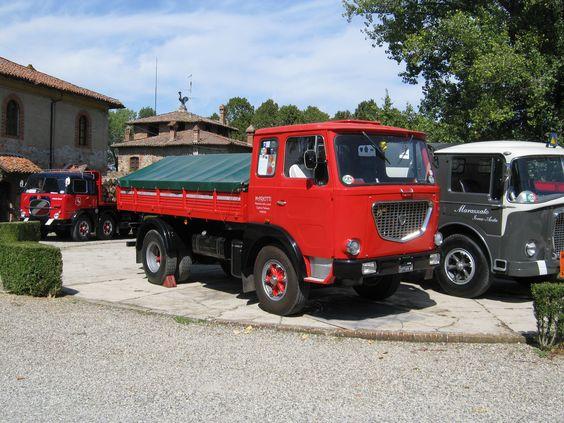 Lancia Esadelta C r