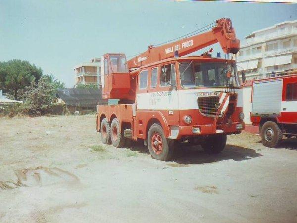 Lancia-esagamma-1 (1)