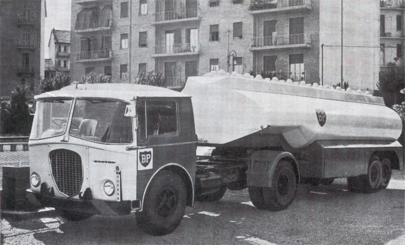 Lancia Esatau B-03
