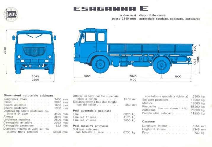 Lancia_Esagamma_a60_camion
