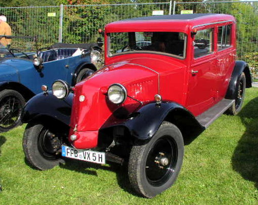 MHV Tatra 30 01