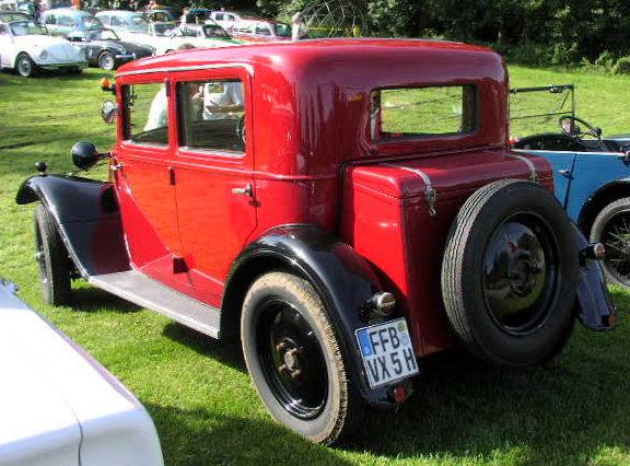 MHV Tatra 30 02