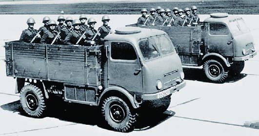military-tatra-805