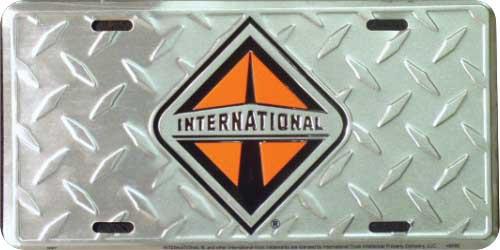 Navistar-International-Symbol