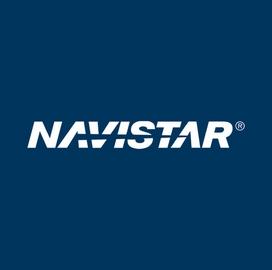 NavistarLogo1