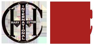 old_logos