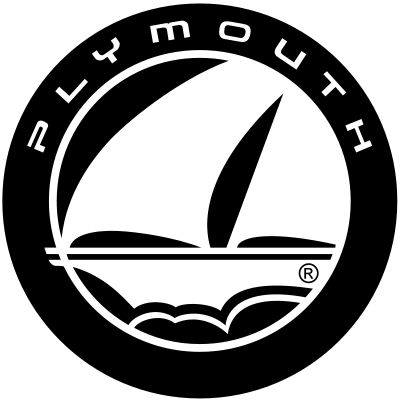 Plymouth logo.svg