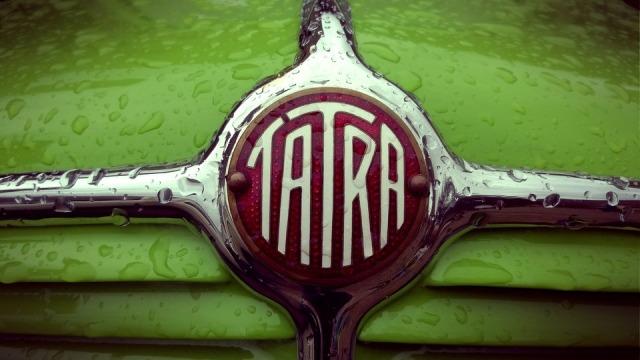 tatra-1102220_960_720