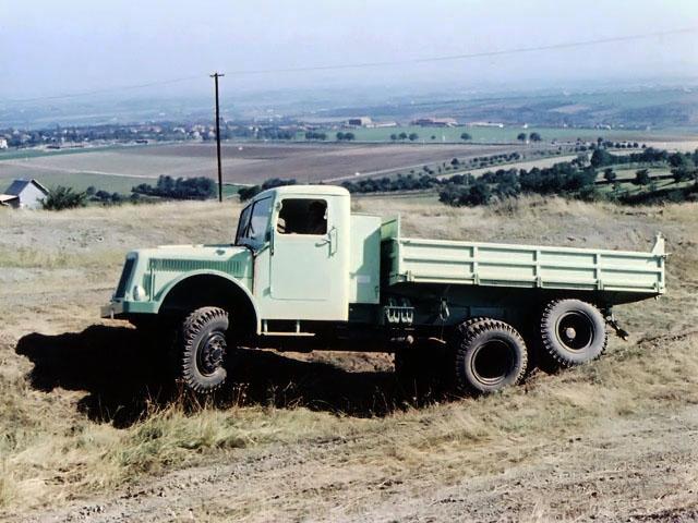 Tatra-111-1