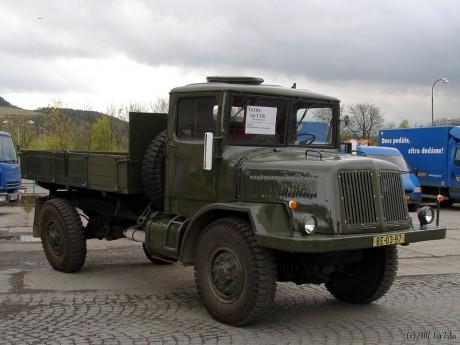 Tatra-128-1