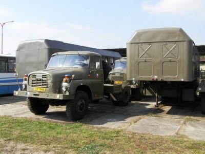 Tatra 1285530439_T-148NTt_s_n_vesom_Nektar