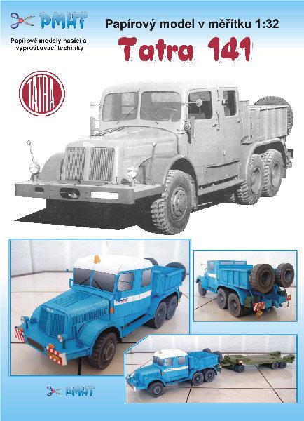 Tatra-141-05