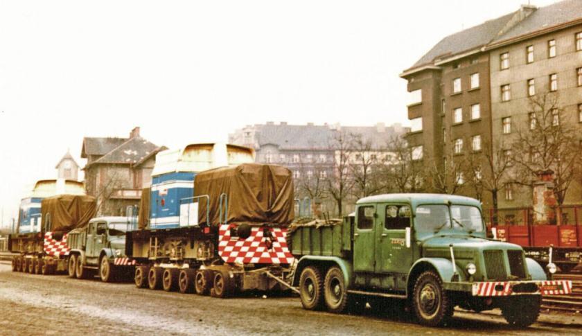 Tatra-141-1