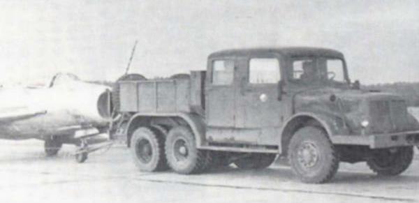 tatra-141 b 935