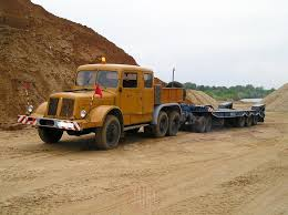 Tatra 141 b