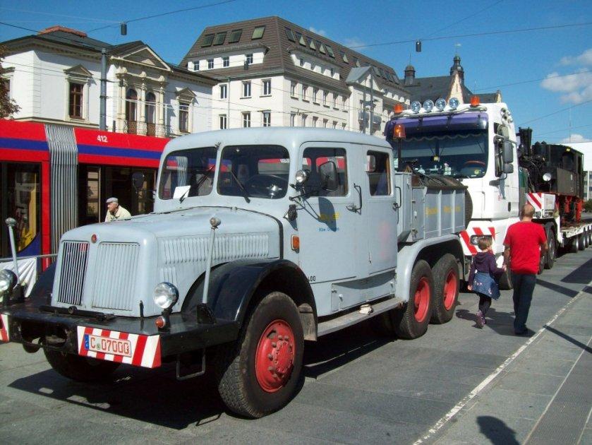tatra-141-stand-so-43219