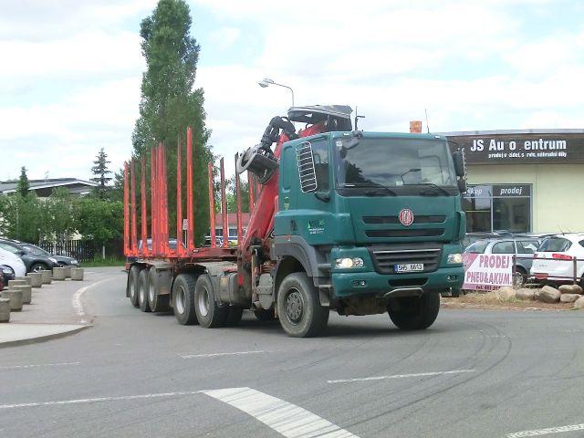 Tatra-158-Phoenix Horka-7864