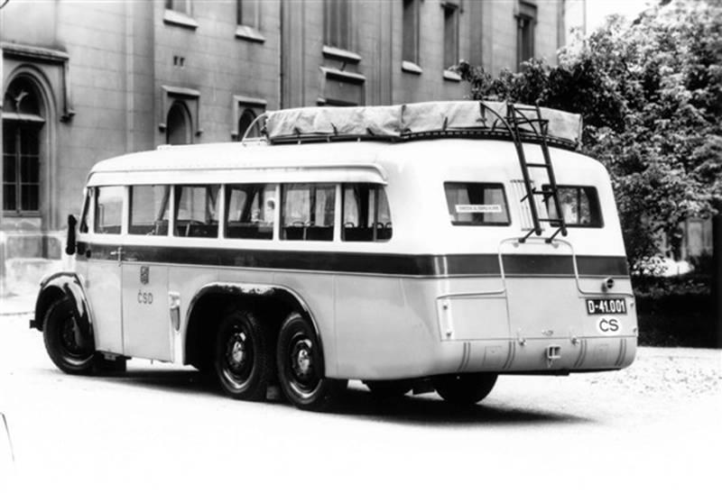 Tatra 24-58 d