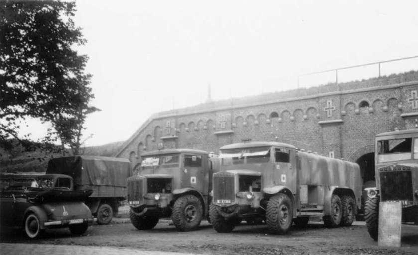Tatra 24-67